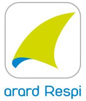 Logo arard Respi